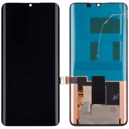 تاچ و ال سی دی موبایل Xiaomi Mi Note 10 Lite