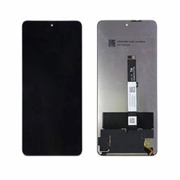 تاچ و ال سی دی موبایل Xiaomi Poco X3