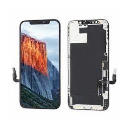 تاچ و ال سی دی موبایل Apple Iphone 12 Pro