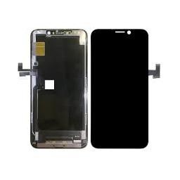 تاچ و ال سی دی موبایل Apple Iphone 11 Pro Max