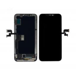 تاچ و ال سی دی موبایل Apple Iphone XS