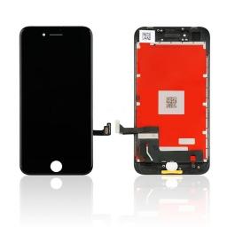 تاچ و ال سی دی موبایل Apple Iphone 8