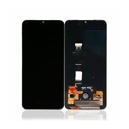 تاچ و ال سی دی موبایل Xiaomi Mi 9 SE