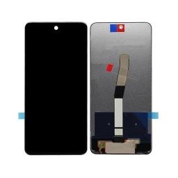تاچ و ال سی دی موبایل Xiaomi Redmi Note 9 Pro