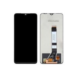 تاچ و ال سی دی موبایل Xiaomi Poco M3