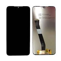 تاچ و ال سی دی موبایل Xiaomi Redmi 7