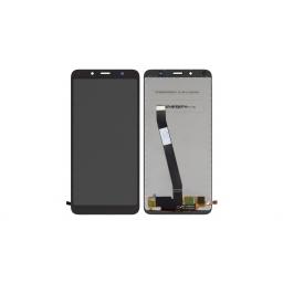 تاچ و ال سی دی موبایل Xiaomi Redmi 7A