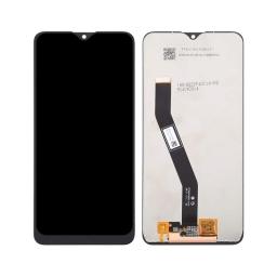 تاچ و ال سی دی موبایل Xiaomi Redmi 8