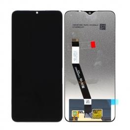 تاچ و ال سی دی موبایل Xiaomi Redmi 9
