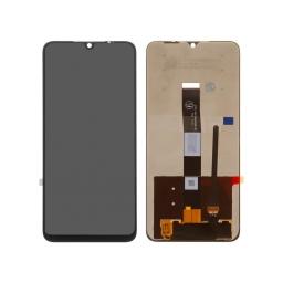 تاچ و ال سی دی موبایل Xiaomi Redmi 9A