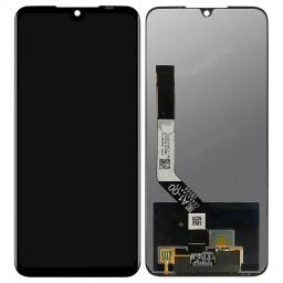 تاچ و ال سی دی موبایل Xiaomi Redmi Note 7