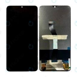 تاچ و ال سی دی موبایل Xiaomi Redmi Note 8 Pro