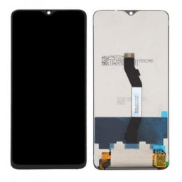 تاچ و ال سی دی موبایل Xiaomi Redmi Note 8