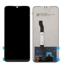 تاچ و ال سی دی موبایل Xiaomi Redmi Note 8T
