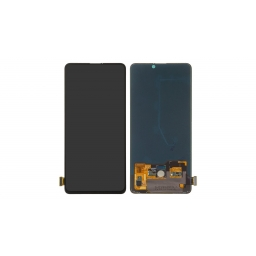 تاچ و ال سی دی موبایل Xiaomi Mi 9T Pro