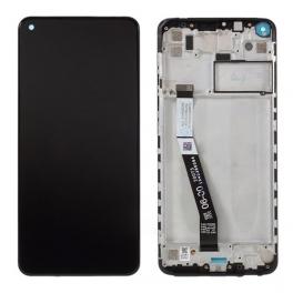 تاچ و ال سی دی موبایل Xiaomi Redmi Note 9