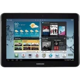 ال سی دی( Samsung p 5100(10
