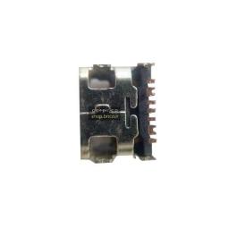 سوکت شارژ USB  کد 6