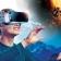 واقعیت مجازی ( VR ) چگونه دنیا را تغییر میدهد؟
