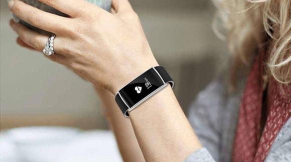 پنج برتری دستبندها نسبت به ساعت های هوشمند