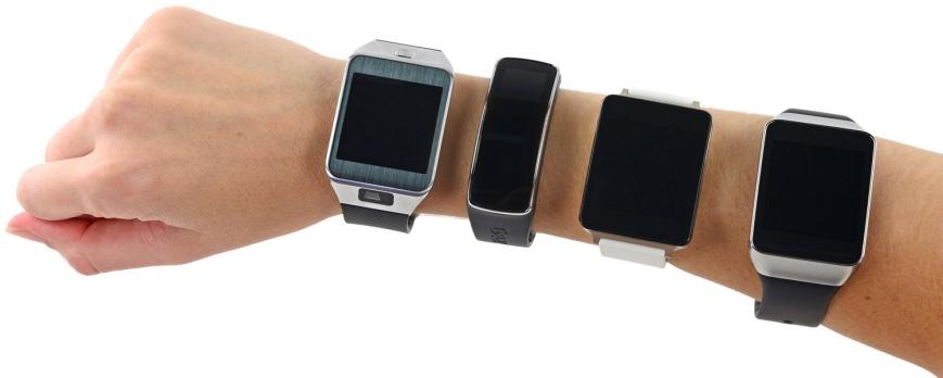 تصور کنید این ساعت در دست شما چگونه است!