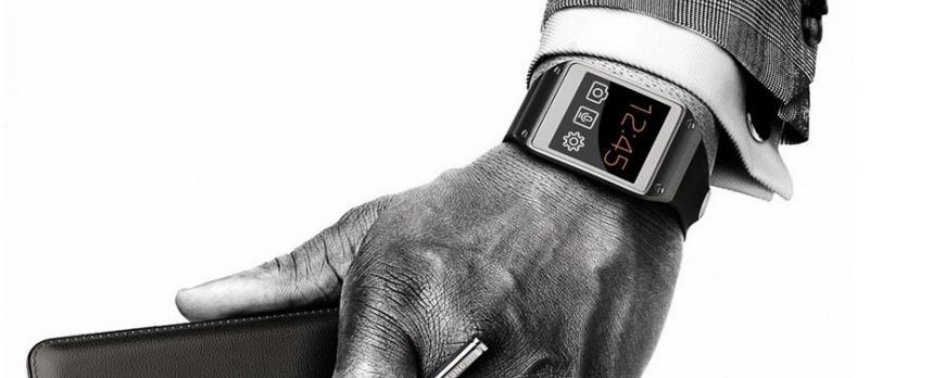 آنچه پیش از خرید ساعت هوشمند باید بدانیم
