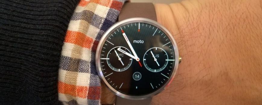 ساعت هوشمند چه کاربردهایی دارد؟